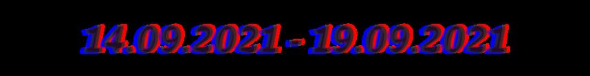 1745224581_14_09_2021-19_09_2021.thumb.png.8e0579987f8600f87db43e99a01f7242.png