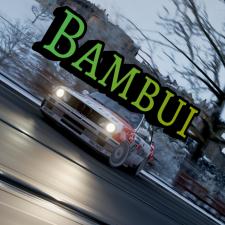 BambuiTancu