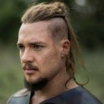 UHTRED.Son of Uhtred