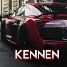 TLG Mr.KeNNeN