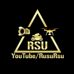 Rusu Rsu