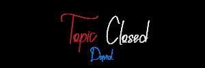 Topic-Closed.png.5c42508e9a6566b1ecf4e29b6cb3aaa1.png