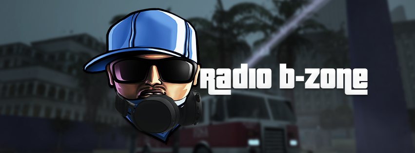 coverradiobz.png