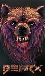 BearX NCS