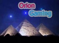 OrionRPG3