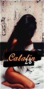 Catalin28