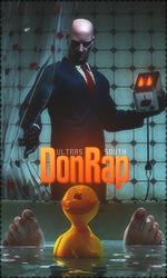 Don Rap
