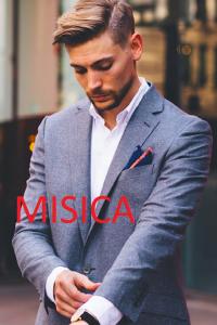 Misica
