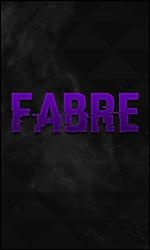 FabreGamer