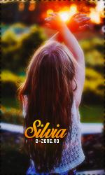 SilviaRPG2