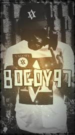 Bogdy97