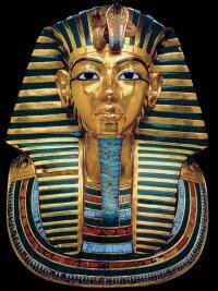 CarebaFaraonul