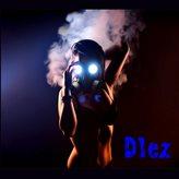 D1ez1