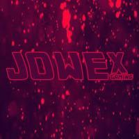 JoWeX