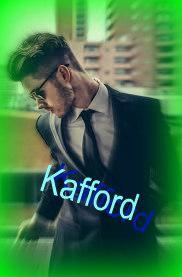 Kafford