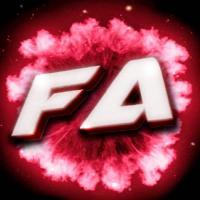 FlameAlex