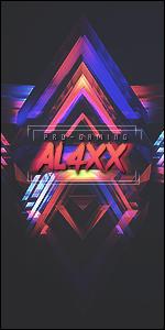 Al4Xx