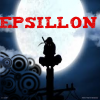 EpsiLLon