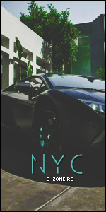 CBN NYC