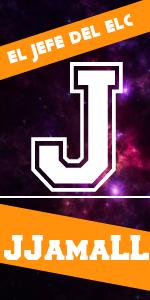 JJamaLL