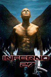 Inferno27