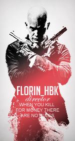 FlorinHBK