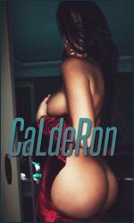 CaLd3Ron AIM