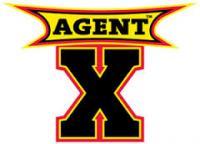 eS Agentx