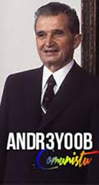 Andr3y00B Comunistu