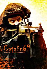 Catalin 69
