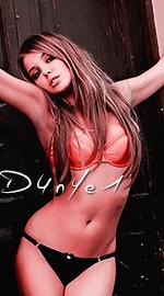 D4nYe1