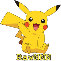 RawNNN Legend