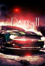 Denis h