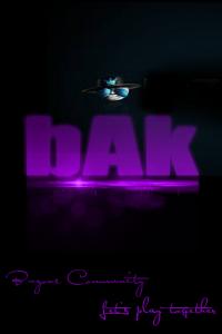 J4F bAk