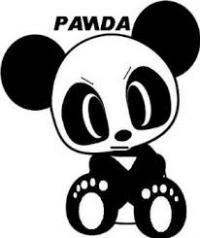 MSG Panda