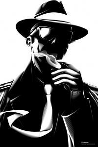 Socker Corleone