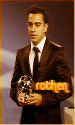 Rothen