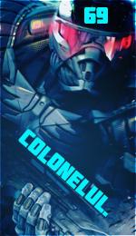 TLG ColoneluL