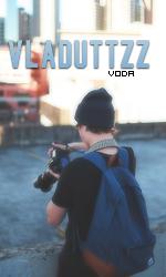 Vladuttzz VO DA