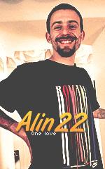 Alin22