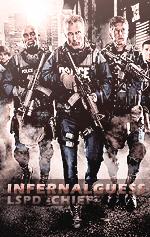 GF Infernal