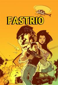 10FastR10