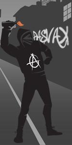 HG Rasvax