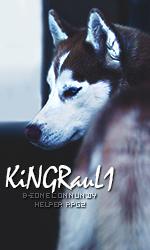 KiNGRauL1