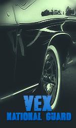 vEx29