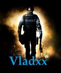 Vladxx Legend