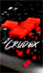 Crudex