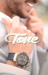 Tone OFF
