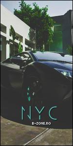 RW NYC