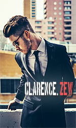 Clarence ZEW